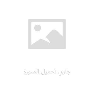 مسك الرمان - ربع تولة